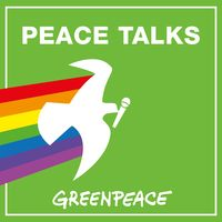 Peace Talks