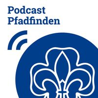 Podcast Pfadfinden