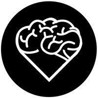 Achtsamkeit und Mindfulness
