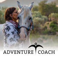 Adventure Coach Podcast