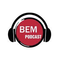 BEM: Prävention und Inklusion im Arbeitsleben