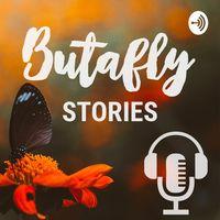 Butafly Stories