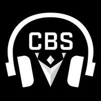 COME BACK STRONGER – Der Podcast