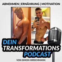 Dein Transformationspodcast