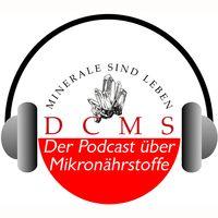 Der Podcast über Mikronährstoffe