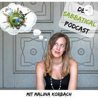 Der Sabbatical Podcast