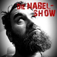 Die Nabel-Show