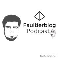 Faultierblog Podcast