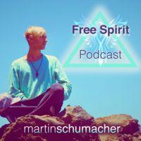 Free Spirit - Der Podcast für alle Querdenker und Freigeister