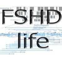 FSHD-LIFE
