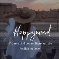 Happymind