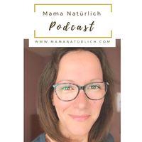 Mama Natürlich | Einfach organisiert & gesund leben als Mompreneur | Ätherische Öle | Blog | doTERRA