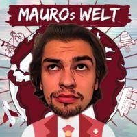 Mauros Welt