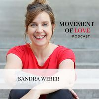 Movement of Love Podcast