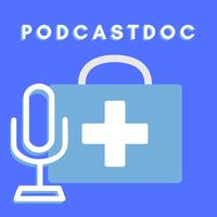 PodcastDoc