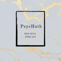 Psychuth