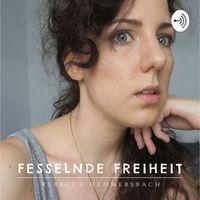 Rebecca Hemmersbach ????Fesselnde Freiheit