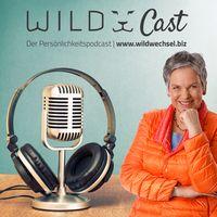 Wildcast – Der Podcast für NLP & Persönlichkeitsentwicklung