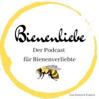 Bienenliebe - der Podcast für Bienenverliebte