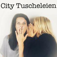 City Tuscheleien