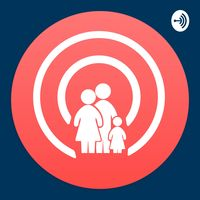 Digitale Familien Podcast