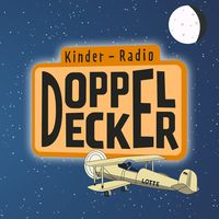 Radio Doppeldecker