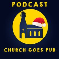 Church goes Pub Magdeburg Podcast