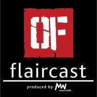 Flaircast
