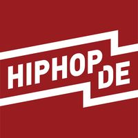 Hiphop.de Podcasts
