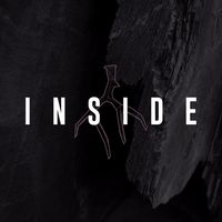 Inside Podcast