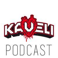 KAVELI MUSIC