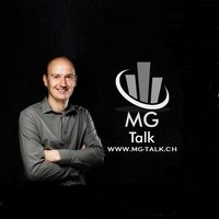 MG-Talk Podcast