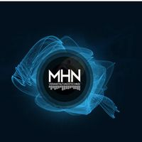 MHN Podcast