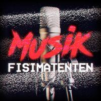 Musikfisimatenten