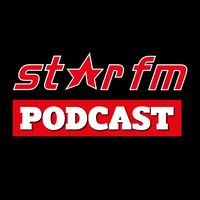 STAR FM Berlin Podcasts