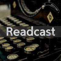Bens Readcast