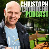Christoph Chorherr-Podcast