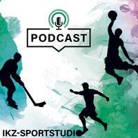 IKZ-Sportstudio