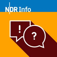 NDR Info - Kindernachrichten in Gebärdensprache