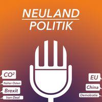 Neuland Politik