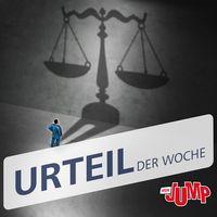Urteil der Woche – MDR JUMP