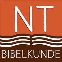 Bibelkunde Neues Testament