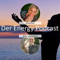 Der Energy Podcast