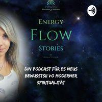 Energy Flow Stories