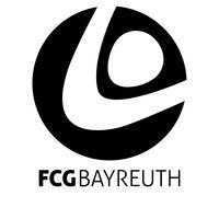 FCG-Bayreuth Predigt Podcast