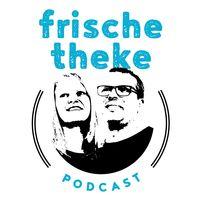 Frischetheke