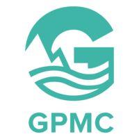 GPMC Thun