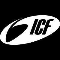 ICF Interlaken
