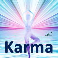 Karma - Podcast
