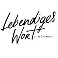 Lebendiges Wort Würzburg Podcast